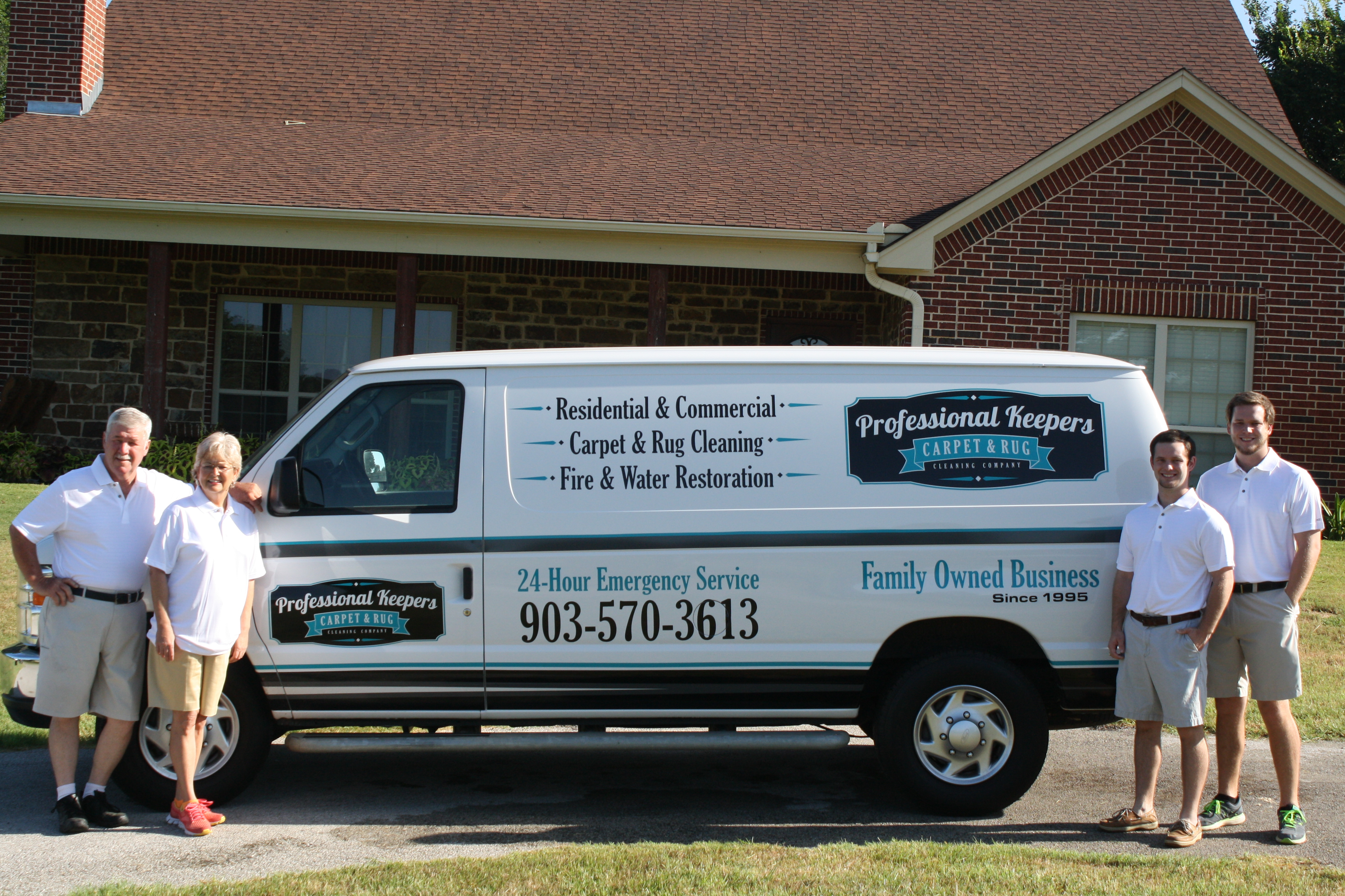 4080c4820b Carpet Cleaning Service  Whitehouse   Tyler