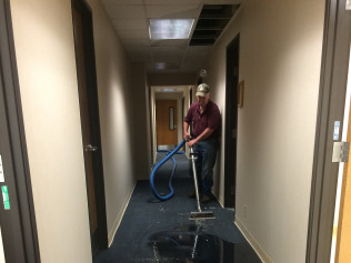 carpet cleaning whitehouse tx