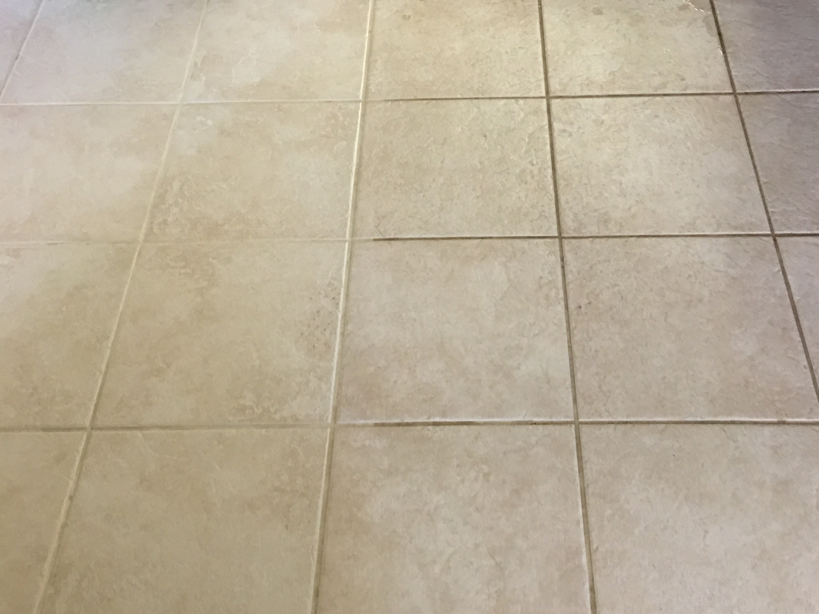 Tile Grout Cleaning Whitehouse Tx Professional Keepers